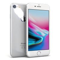 Apple iPhone 8 64 ГБ Silver (серебристый)