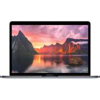 """MacBook Pro 13"""", Retina display(MPXQ2LL/A), 2017 Space Gray"""