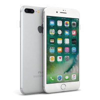 Apple iPhone 7 Plus 128 Gb Silver (серебристый)