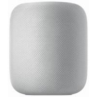 Акустическая система Apple HomePod (White)