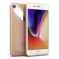 Apple iPhone 8 256 ГБ Gold (золотой)