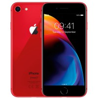 Apple iPhone 8 64 ГБ (Product) Red