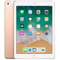 Apple iPad 9.7(2018) 32Gb Wi-Fi+Cellular, Gold