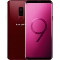 Samsung Galaxy S9 Plus 64Gb G965FD/RU (Ультрафиолет)