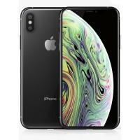 Apple iPhone Xs 256 ГБ «серый космос»