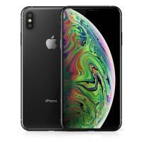 Apple iPhone Xs Max 64 ГБ серый космос