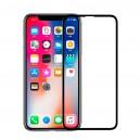 Защитное стекло Devia для iPhone Xs Max