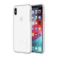 Силиконовый чехол Usams для iPhone Xs Max (прозрачный)
