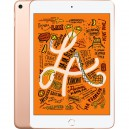 Apple iPad mini 5 Retina...
