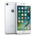 Apple iPhone 7 32 Gb Silver (серебристый)