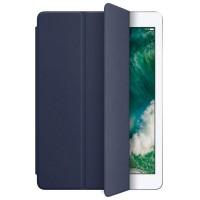 "Чехол Smart Case для Apple iPad Air/9.7"" (2017/2018) - Midnight Blue"