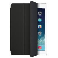 "Чехол Smart Case для Apple iPad Air/9.7"" (2017/2018) - Black"