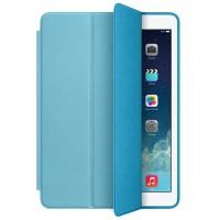"Чехол Smart Case для Apple iPad Air/9.7"" (2017/2018) - Blue"