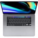 """Apple MacBook Pro 16"""" 6..."""