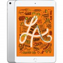 Apple iPad mini 5 Retina...