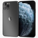 Apple iPhone 11 Pro 256gb...