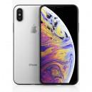 Apple iPhone Xs 256 ГБ серебристый