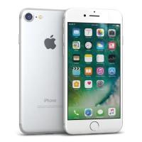 Apple iPhone 7 128 Gb Silver (серебристый)