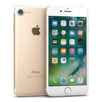 Apple iPhone 7 128 Gb Gold (золотой)