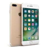 Apple iPhone 7 Plus 128 Gb Gold (золотой)